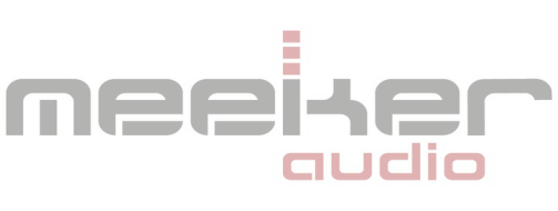 Meeker Audio
